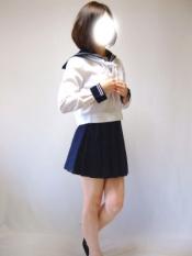 【コスプレ】セーラー服・夏